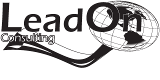 leadon consulting logo